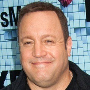 Kevin James 6 of 10