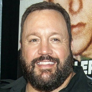 Kevin James 7 of 10