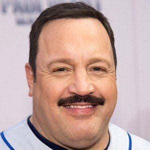 Kevin James 8 of 10