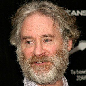 kevin kline beauty