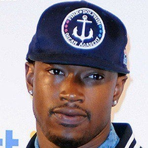 Chris Brown  Wikipedia