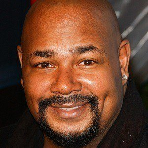 kevin michael richardson how i met your mother