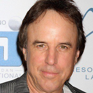 Kevin Nealon 3 of 9