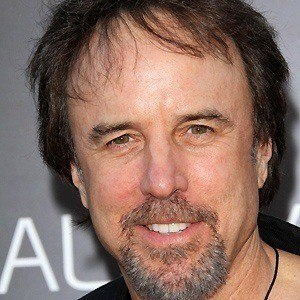 Kevin Nealon 5 of 9