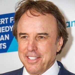 Kevin Nealon 6 of 9
