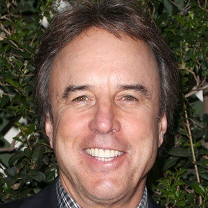 Kevin Nealon 7 of 9
