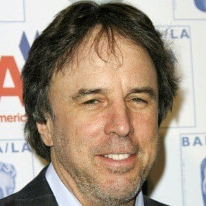 Kevin Nealon 8 of 9