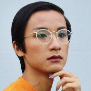 Kevin Ninh 3 of 7