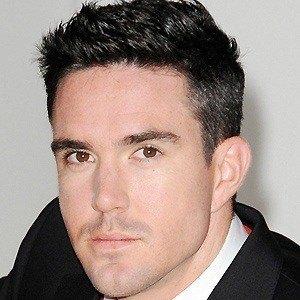 Kevin Pietersen 2 of 4