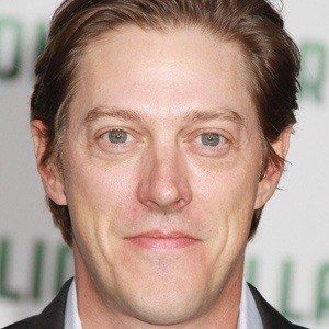 Kevin Rahm 2 of 6