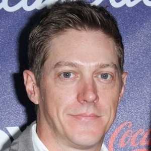 Kevin Rahm 3 of 6