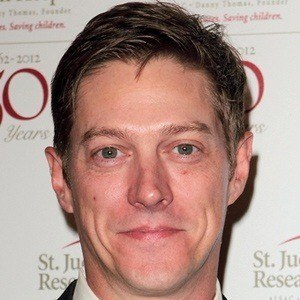 Kevin Rahm 4 of 6