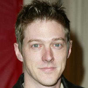 Kevin Rahm 5 of 6