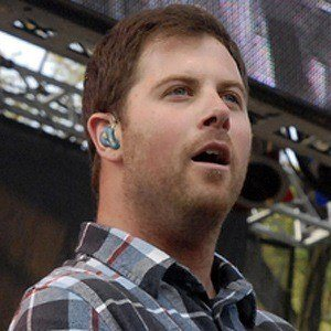 Kevin Skaff 3 of 5