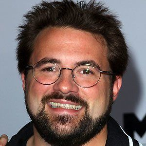 Kevin Smith 2 of 10