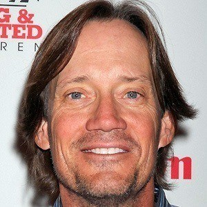 Kevin Sorbo 2 of 9