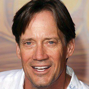 Kevin Sorbo 3 of 9