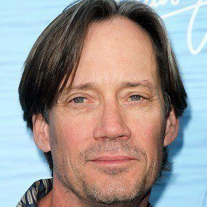 Kevin Sorbo 4 of 9