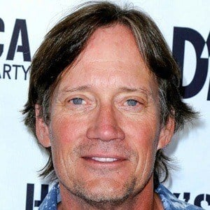Kevin Sorbo 6 of 9