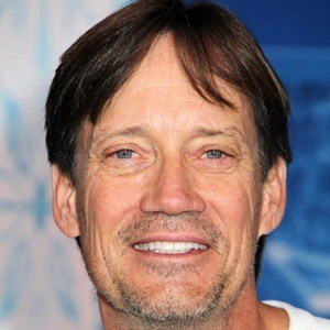Kevin Sorbo 7 of 9