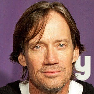 Kevin Sorbo 8 of 9