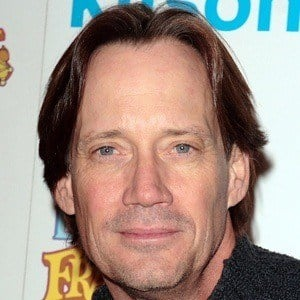 Kevin Sorbo 9 of 9