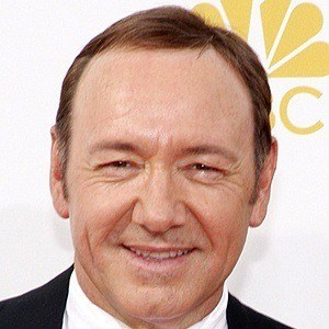 Kevin Spacey 7 of 8