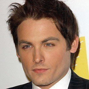 Kevin Zegers 3 of 10