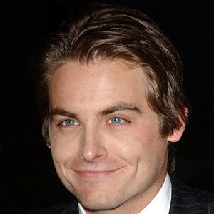 Kevin Zegers 9 of 10
