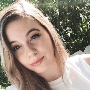 SarahKey 5 of 6