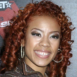Keyshia Cole 9 of 9