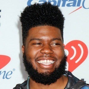 Khalid 4 of 10