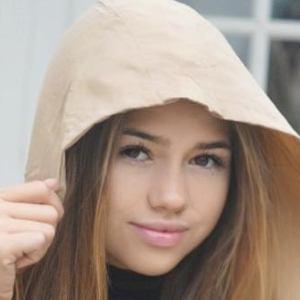 Khia Lopez 6 of 10