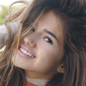Khia Lopez 10 of 10