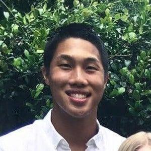 Khoa Nguyen 3 of 9