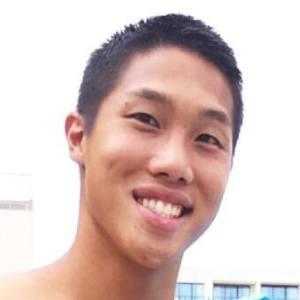 Khoa Nguyen 6 of 9