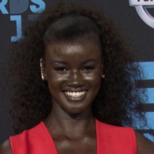 Khoudia Diop 2 of 4
