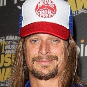 Kid Rock 2 of 10