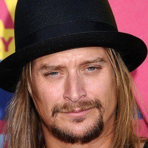 Kid Rock 5 of 10