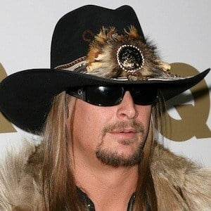 Kid Rock 6 of 10
