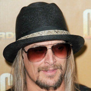 Kid Rock 10 of 10