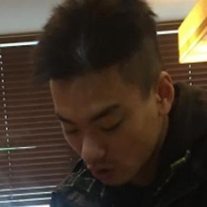 Kidoh Gangdol 6 of 10
