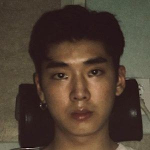 Kidoh Gangdol 8 of 10