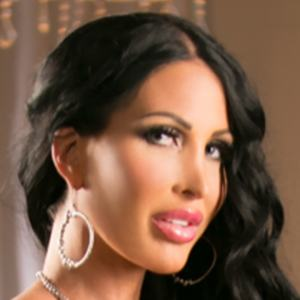 Kiera Ribeiro 3 of 5