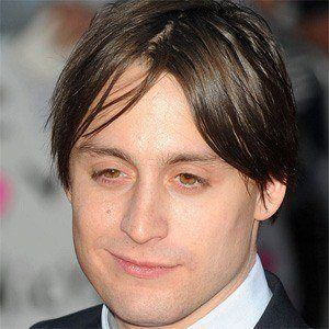 Kieran Culkin 3 of 3