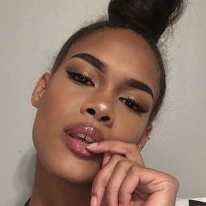 Kierrah-Chantel Watson 2 of 6