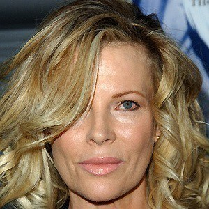 Kim Basinger 2 of 8
