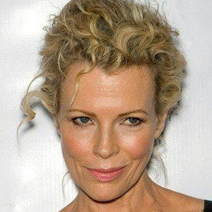 Kim Basinger 3 of 8