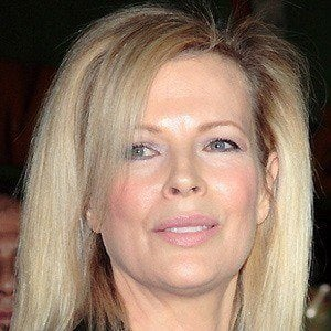 Kim Basinger 4 of 8