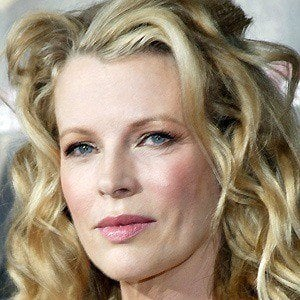 Kim Basinger 5 of 8